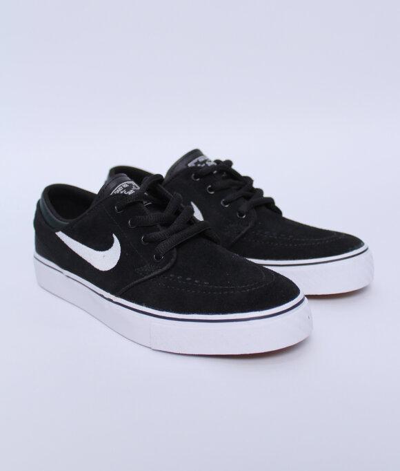 Nike SB - Janoski GS