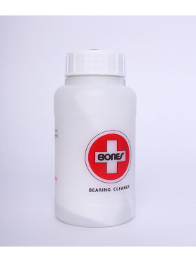 Bones - Bearing Cleaner