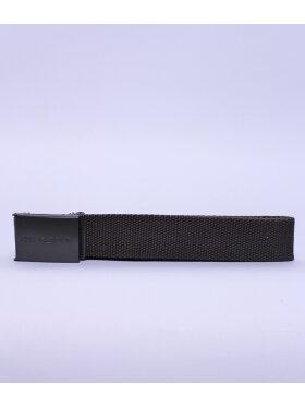 Carhartt WIP - Clip Belt Tonal