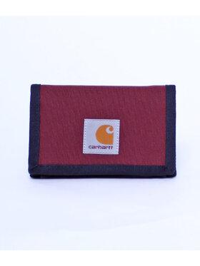 Carhartt WIP - Watch wallet