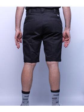 Dickies - 67 Industrial Short