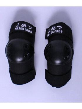 187 Killer pads - Elbow pads