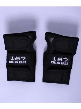 187 Killer pads - wristguard