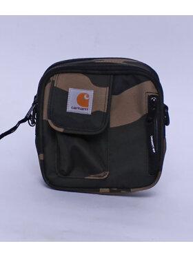 Carhartt WIP - Essentials Bag, Small