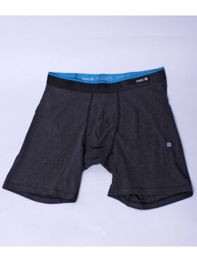 Stance - The Boxer brief