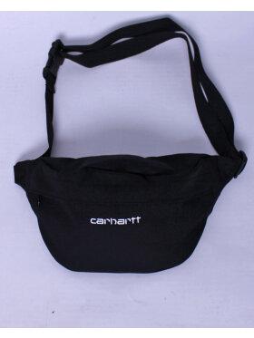 Carhartt WIP - Payton Hip Bag