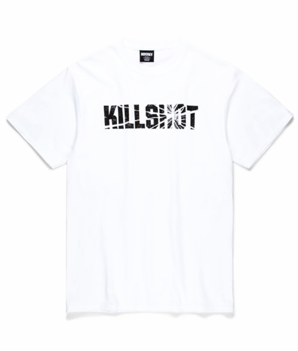 Hockey - Killshot
