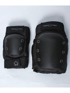 Pro-tec - Street pad set