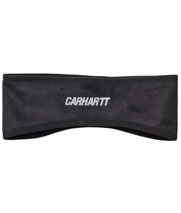 Carhartt WIP - Beaufort Headband