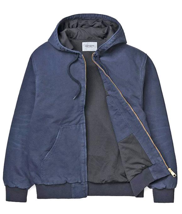 Carhartt WIP - Active Jacket Summer