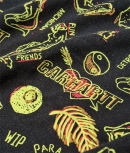 Carhartt WIP - S/S Paradise
