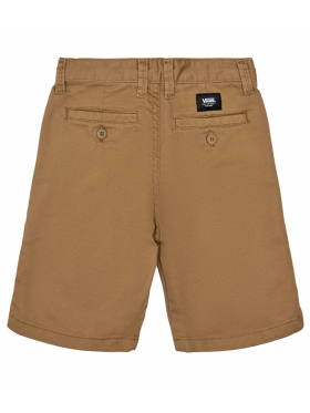 Vans - Authentic Shorts