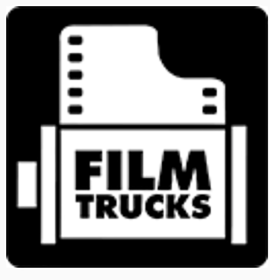 Film Trucks