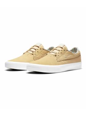 Nike SB - Shane