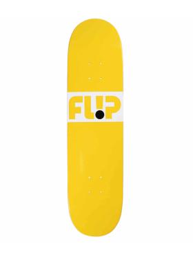 Flip - logo