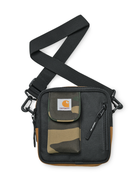 Carhartt WIP - Essentials Bag, Small