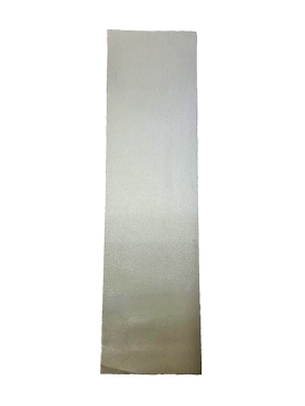 MOB - Clear Grip 10x33