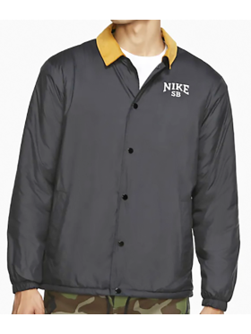 Nike SB - Novelty Coaches JKT