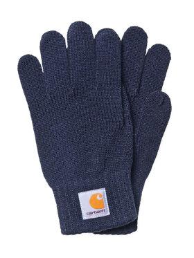 Carhartt WIP - Watch Gloves