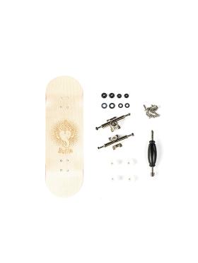 Bollie - Mini Logo Fingerboard Set