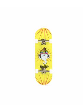 Bollie - Elephant Fingerboard Set