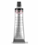 Ripcare - Repair Glue