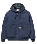 Carhartt WIP - OG Active Jacket