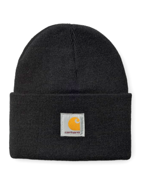 Carhartt WIP - Watch Cap