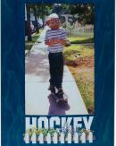 Hockey - JF - Neigbor
