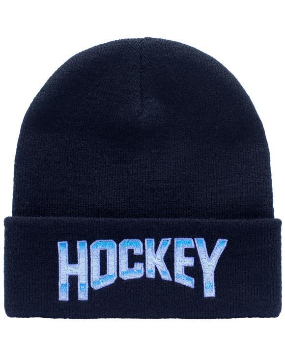 Hockey - Main Event Beanie