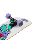 Welcome Skateboards - Teddy
