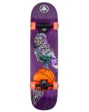 Welcome Skateboards - Hooter Shooter