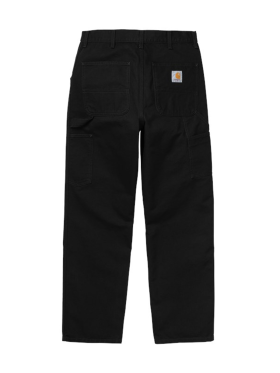 Carhartt WIP - Single Knee Pant Organic