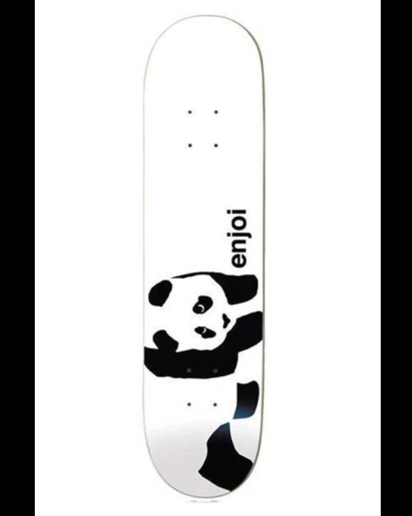 Enjoi - Whitey Panda