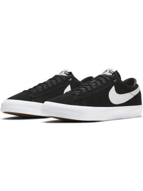 Nike SB - Blazer Low Pro GT (QS)