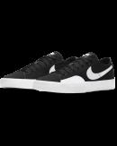 Nike SB - Blazer Court