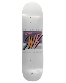 Skate World Better - SWB Noir