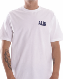 Alis - Xperience s/s T-shirt