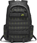 Nike SB - RPM