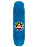 Welcome Skateboards - Seahorse 2 on Amulet
