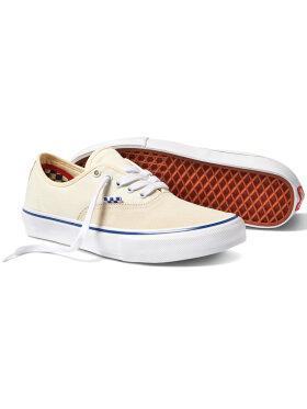 Vans - Skate Authentic