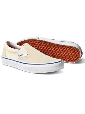 Vans - Skate Slip On