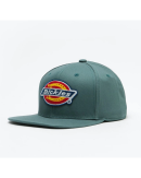 Dickies - Muldoon 5-panel Cap