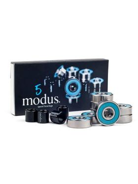 Modus Speed Bearings - Abec 5