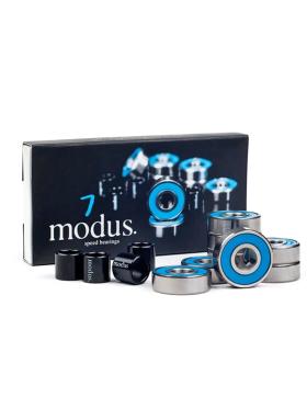 Modus Speed Bearings - Abec 7