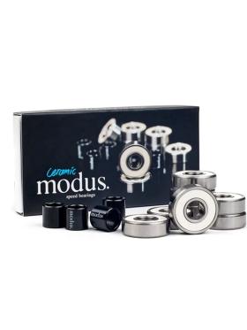 Modus Speed Bearings - Ceramic