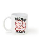 Polar - Big Boy Club Mug