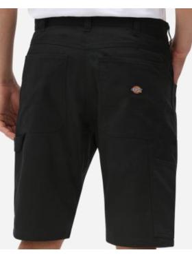 Dickies - Fairdale shorts