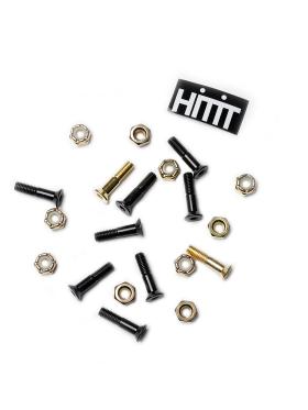 HITIT Hardware - Copenhagen