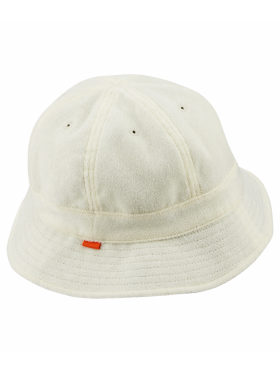 Nike SB - Bucket hat reversible
